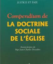 compendium-doctrine-sociale-eglise-13