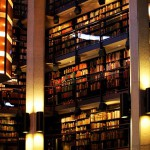 uoft-thomas-fisher-library
